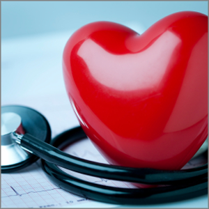 Heart Health/Immune Function | Molecular Health Technologies LLC.