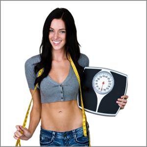 Weight Loss | Molecular Health Technologies LLC.
