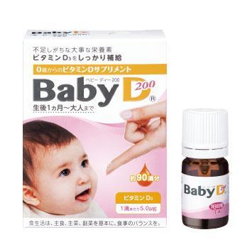 Products for Medical Institution|Morishita Jintan Co., Ltd.