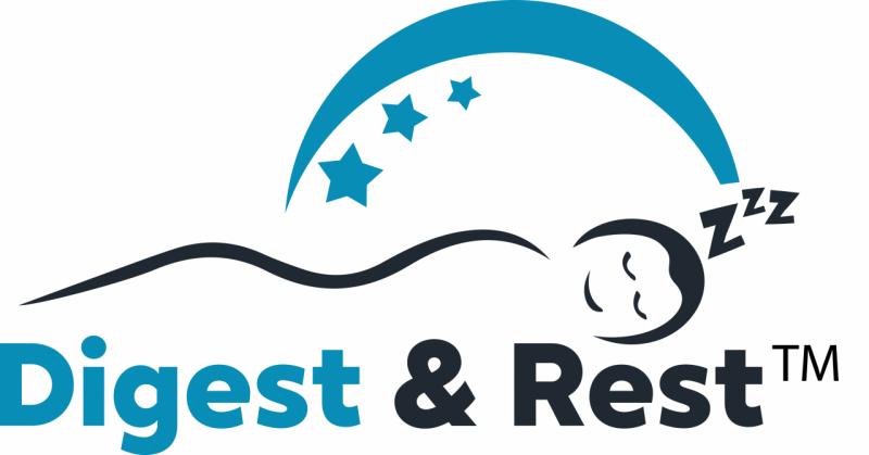 Digest & Rest™
