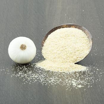 Onion Granule