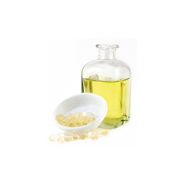 DL-Alpha Tocopheryl Acetate
