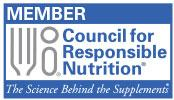Natural Alternatives International, Inc. - FAQs - NASDAQ:NAII, Contract Manufacturer of Customized Nutritional Supplements