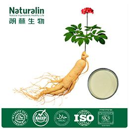 Ginseng Extract_Plant Extract,Plant Extracts Innovator,Naturalin Bio-Resources Co., Ltd