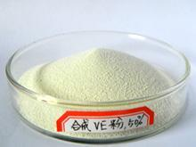 Natural VE|VE|Phytosterol--Ningbo Dahongying Bio-Engineering Co,.Ltd.