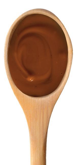 Products | Nut Butter Concepts, LLC