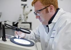 Microbiology lab services - Pace Analytical Life Sciences   Pace Analytical Services