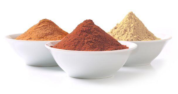 Contract Spray Drying Company   Food Manufacturing Services