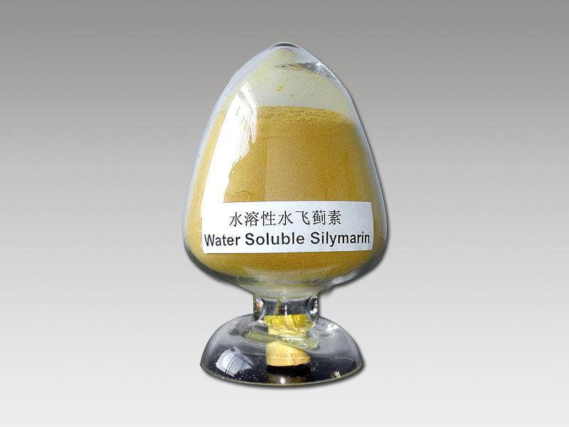 Panjin Tianyuan Pharmaceutical Co., Ltd.