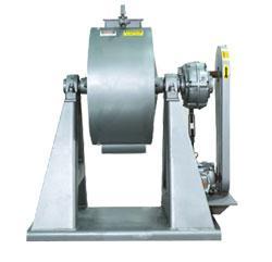 Slice Mills and Slice Milling Equipment   Paul O Abbé