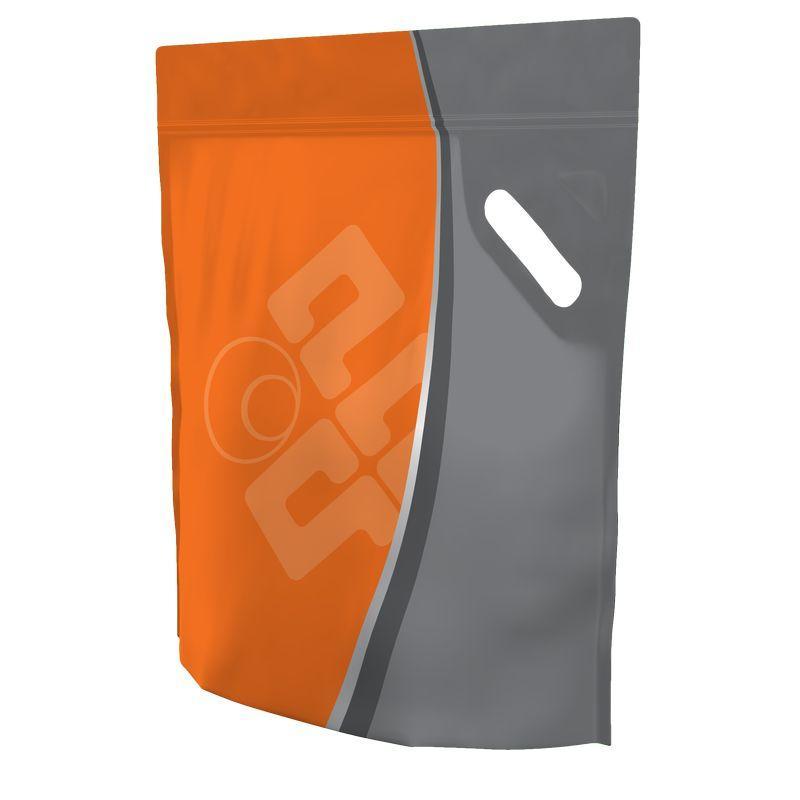 Peel Plastics - Product Details