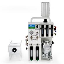 RAS-4 Rodent Anesthesia System   PerkinElmer