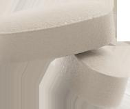 Products | Dosage Form - Phoenix Formulations