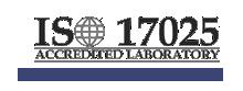 Research and Development Laboratory Services · Q Laboratories