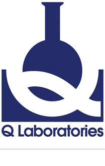 Analytical Chemistry Services · Q Laboratories