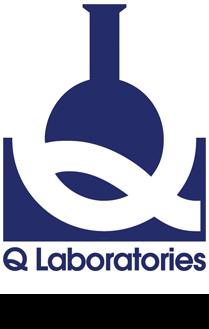 Pharmaceutical Chemistry · Q Laboratories