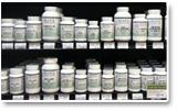 Contract Manufacturing | Reliance Private Label Supplements