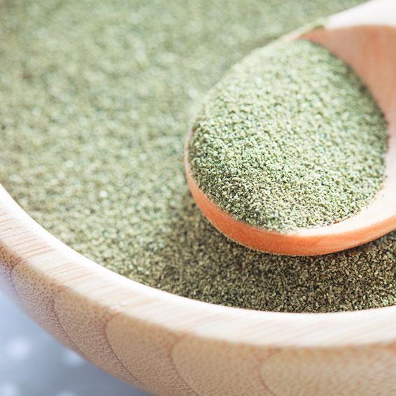 VitaKelp® Hebridean Seaweed   RFI Ingredients