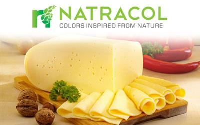 ROHA - Food Ingredients > Natracol