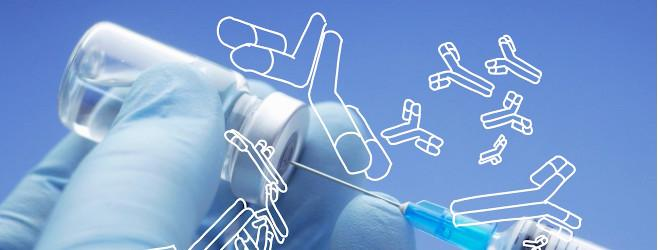 Upstream cell culture: providing cell culture for biopharmaceutical manufacturing | Roquette