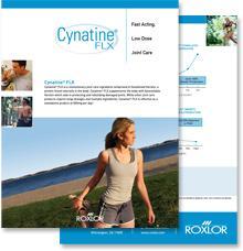 Roxlor LLC