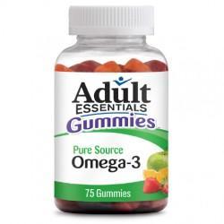 Adult Essentials – Santa Cruz Nutritionals