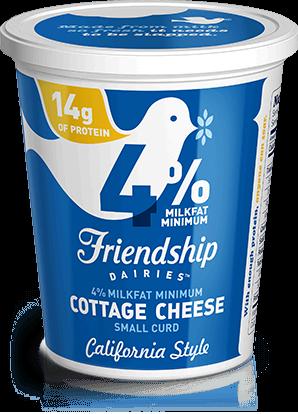 Home | Friendship Dairies