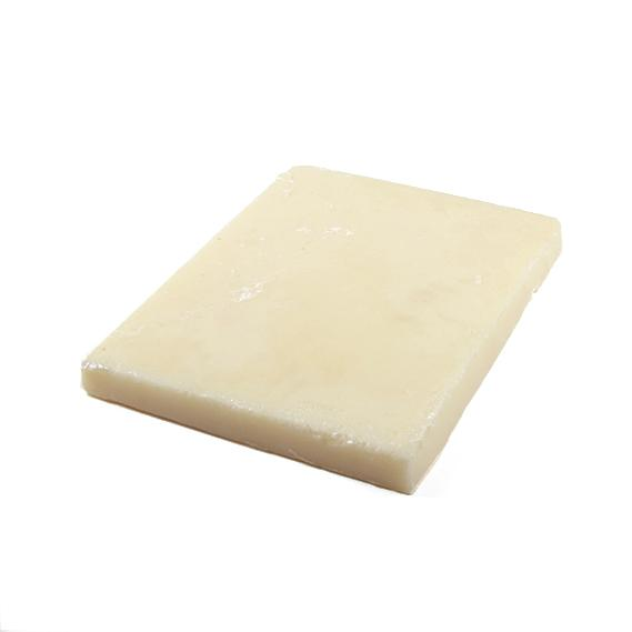 Beeswax White Cake — SDM Nutraceuticals