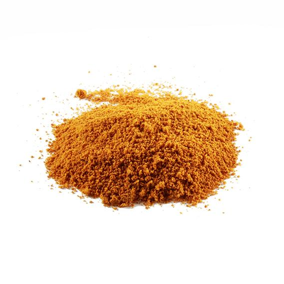 Multi Colored Bee Pollen Powder — SDM Nutraceuticals