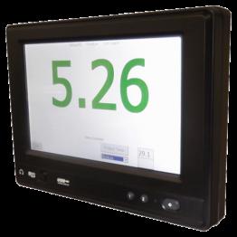 ST-3300 | Sensortech Systems Inc.