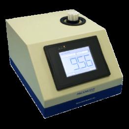 PACKMOIST Cigarette Industrial Moisture Analyzer | Sensortech Systems