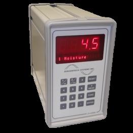 ST-2200A Industrial Moisture Management System   Sensortech Systems