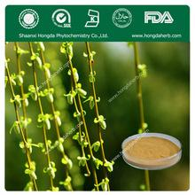 White Willow Bark P.E.15%-98%