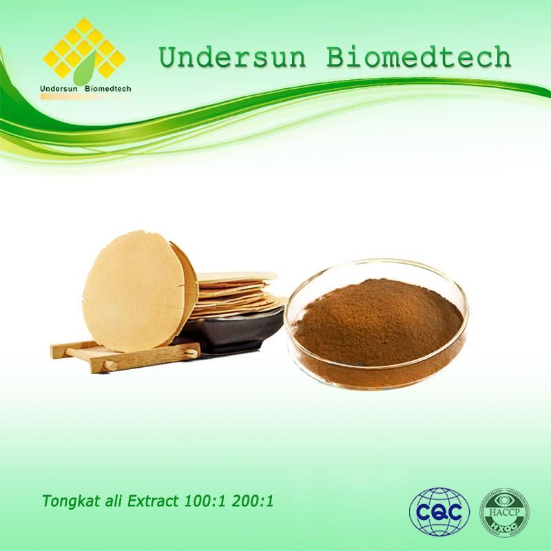 TongkatAli Extract
