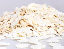 Low temperature food grade soy flake - Low temperature food grade soy - yuwanggroup