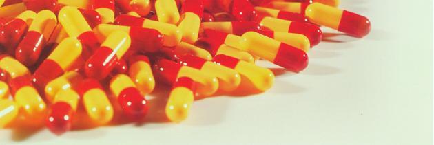 Shaoxing Comco capsule Co. Ltd. Vacant Gelatin Capsules
