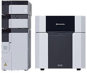 Protein Sequencers with Edman Degradation   Shimadzu PPSQ-51A/53A