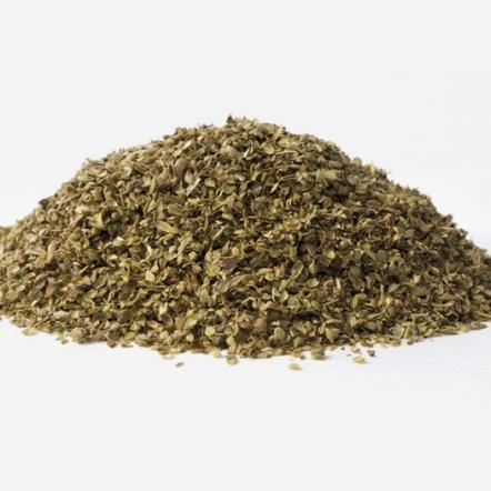 Dried Oregano | Dehydrated Foods | Silva International - Silva International