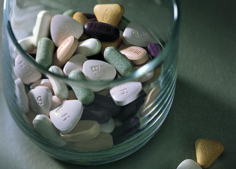 Tablet │ Sirio Pharma