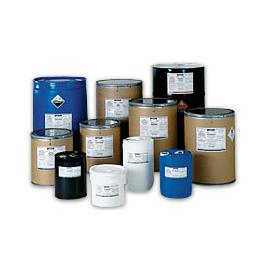 Bulk Fine Chemicals | Spectrum Chemical