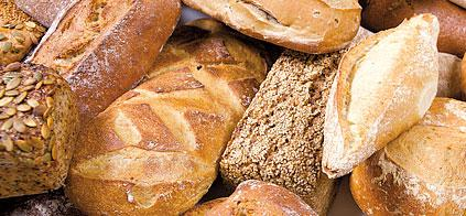 Products - Bakery Products - SternEnzym. Enzyme Design – Tailor-Made Products for the Modern Food Industry.