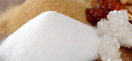 Products - Sugar industry - SternEnzym. Enzyme Design – Tailor-Made Products for the Modern Food Industry.