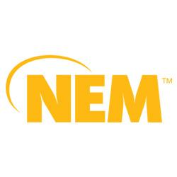 NEM® brand eggshell membrane for joint health