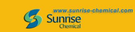 Sunrise Chemical Co.,Ltd.
