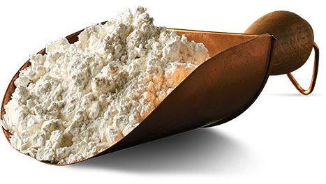 Organic RicePro™ - Sweet Additions