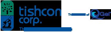 Tishcon Specialty Products: Curcu-Gel