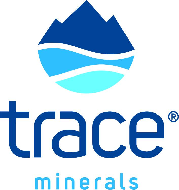 ConcenTrace Alfalfa, Ionic Trace Minerals with Alfalfa, Trace Minerals Alfalfa Blend, Alfalfa with Minerals (POWDER).