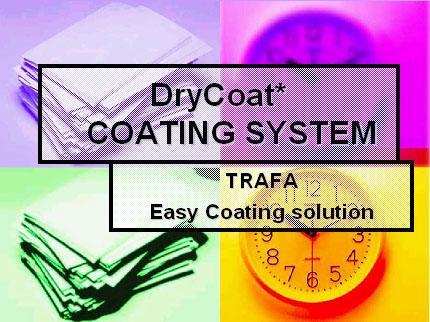 Trafa Pharmaceurical Supplies