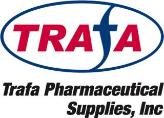 Trafa Pharmaceurical Supplies