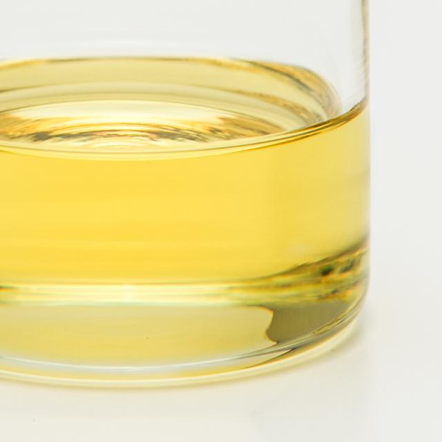 Rice Bran Oil – TSUNO FOOD INDUSTRIAL CO., LTD.